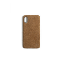 Thani iPhone cover