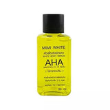 AHA BODY SERUM by MIMI White