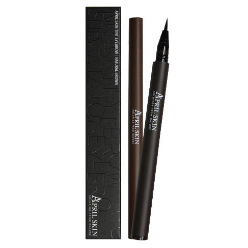 APRILSKIN MAGIC EYEBROW TINT