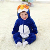 ONESIES BARKADA PACKAGE (6 for P1,580/pc.)