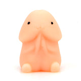SQUISHY CARTOON TOY