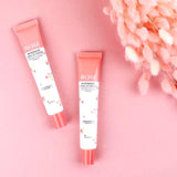 ROSE INTENSIVE TONE UP CREAM