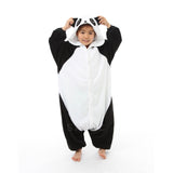 ONESIES FAMILY PACKAGE (3 for P1,680/pc.)