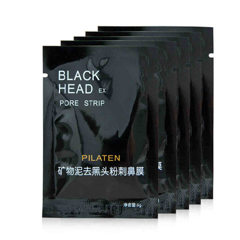 PILATEN PORE CLEANSER