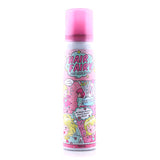 HAIR FAIRY DRY SHAMPOO