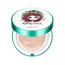 KILLING COVER MOISTURE CUSHION 2.0