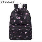 STELLAR ALTAIR BACKPACK