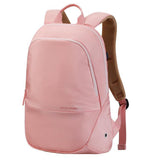 MARK RYDEN RAIN BACKPACK (Unisex)
