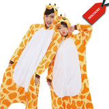 ONESIES COUPLE /TWINNIE PACKAGE (2 for P1,780/pc.)