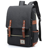 BRITISH OXFORD BACKPACK (Buy 3 for 2,900)