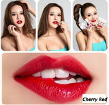 MONOMOLA WOW LIP TATTOO