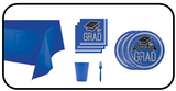 Graduation Party Package A