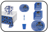 Graduation Party Package B