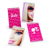 Character Themes - Barbie