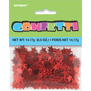 Party Decor - Confetti
