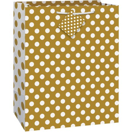 Gift Packaging - Bags (Gifts, Candy, Party Favors, etc.)