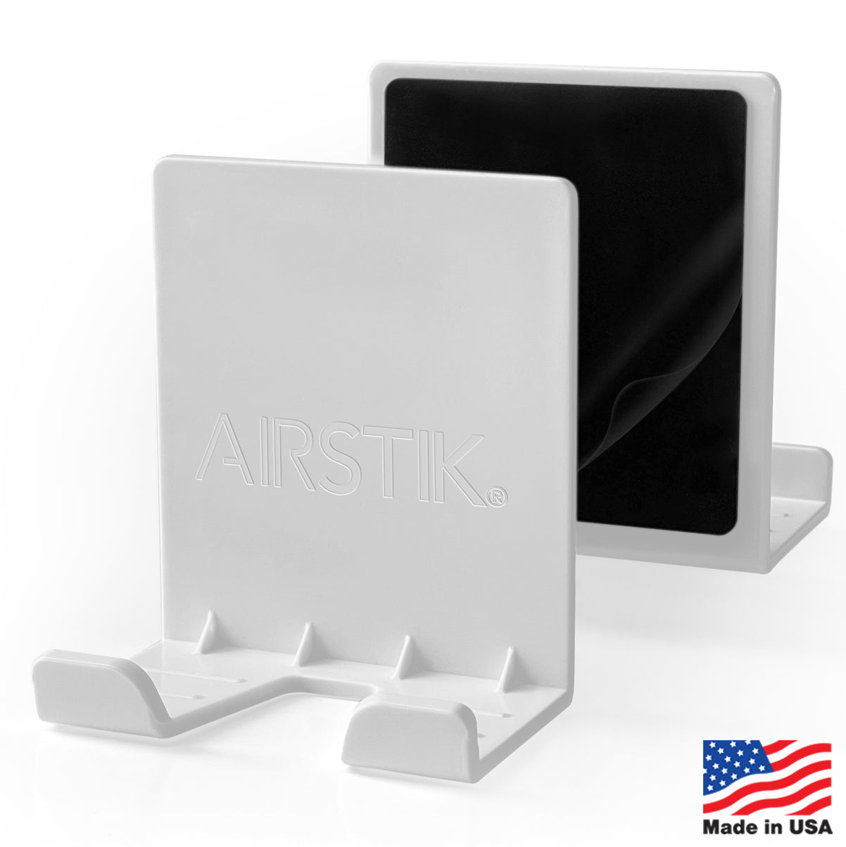 AIRSTIK BRAND PRODUCTS