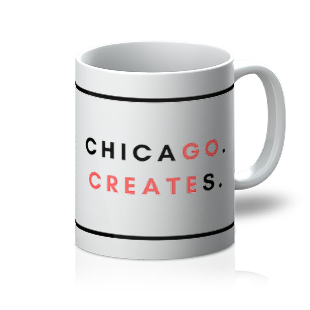 Chicago, creates.