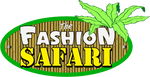 Voted Best Consignment Shop and Best Women's Apparel. The Fashion Safari Port Orange FL
