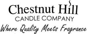 Chestnut Hill Candle Company - Chester, WV