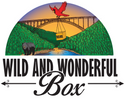 Wild and Wonderful Box