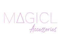 MAGICL Accessories
