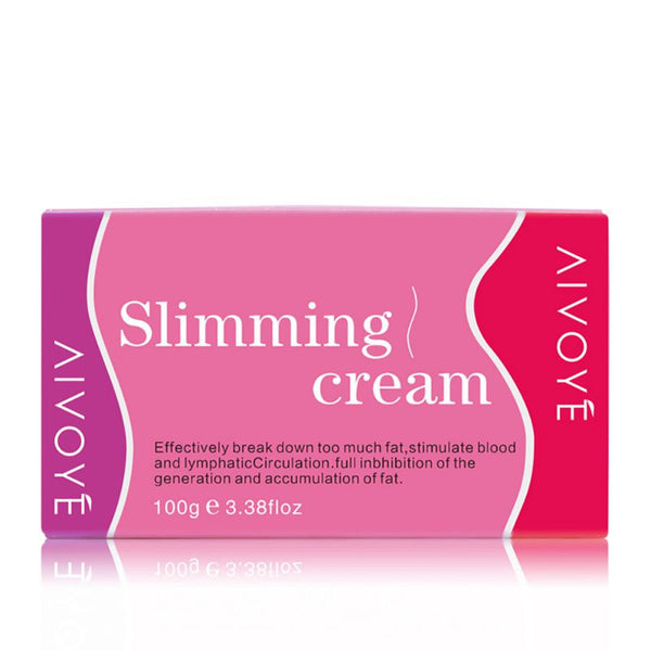 100g Firming Body Shaping Slimming Cream