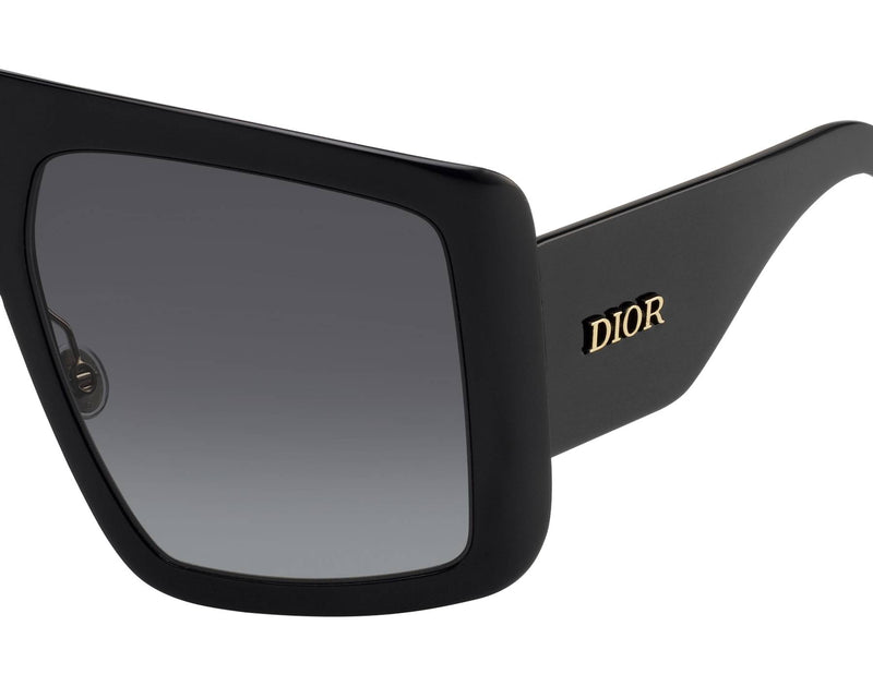 DIOR SO LIGHT 1 (8079O)