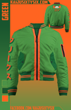 Gon Bomber Jacket! [Preorder]