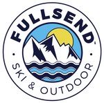 FULLSEND Ski and Outdoor