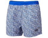 Helly Hanson Colwell Trunks 2020