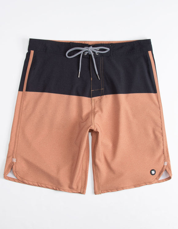 Jetty Captiva Poolshort 2020