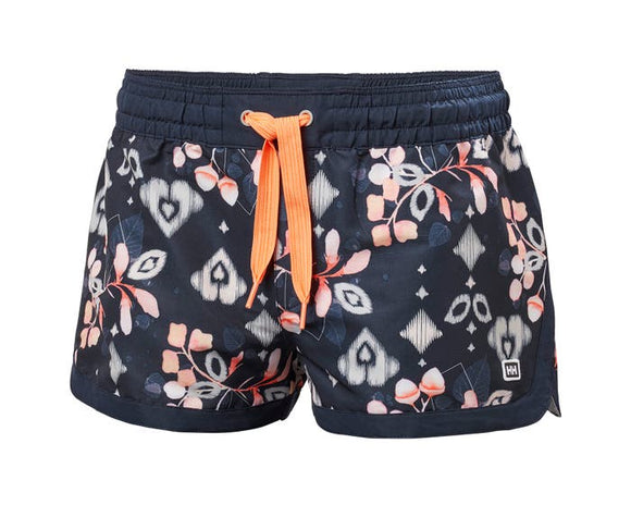Helly Hansen W Solen Water Short 2020