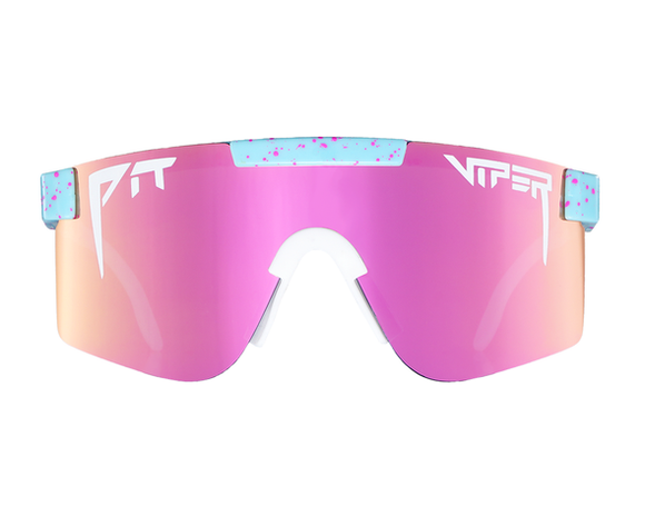 Pit Viper The Gobby Polarized