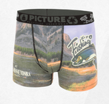 Picture Organic Clothing Underwear