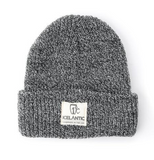 Icelantic Heather Knit Beanie