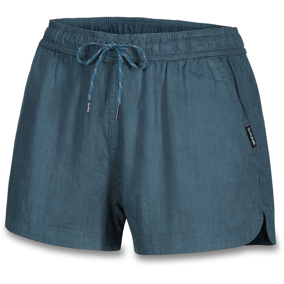 Dakine Willa Short