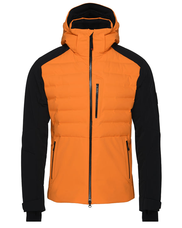 Bogner Fire + Ice Erik Jacket 2021