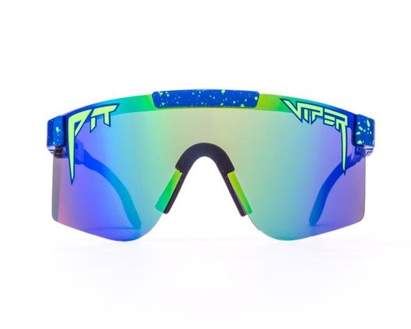 Pit Viper The Leonardo Polarized
