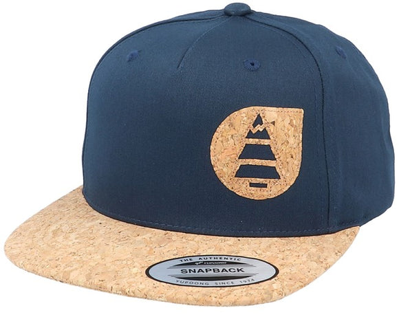 Picture Organic Clothing Narrow Snapback