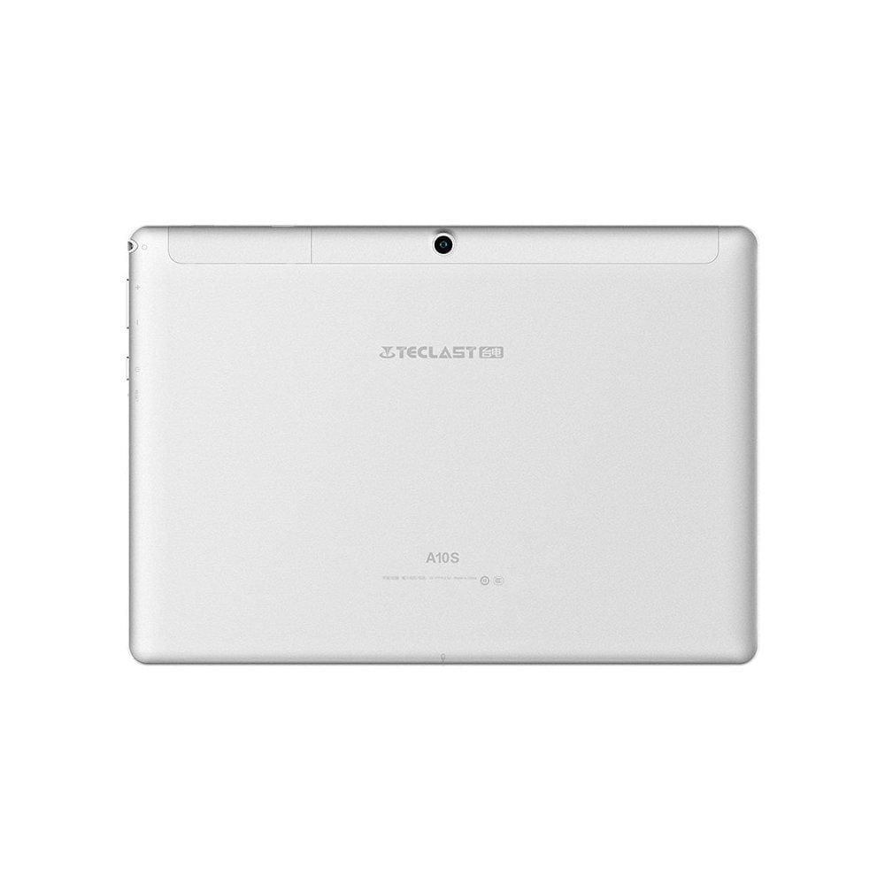 Teclast A10s Tablet PC - Android Tablets