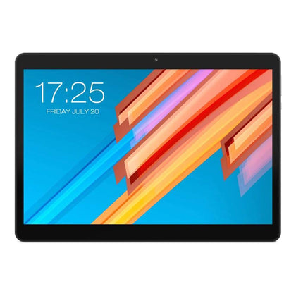 Teclast M20 LTE Android Tablet PC 32GB - Tablets