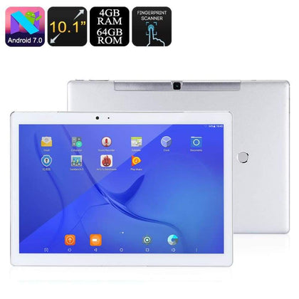 Teclast Master T10 Tablet PC - Android Tablets