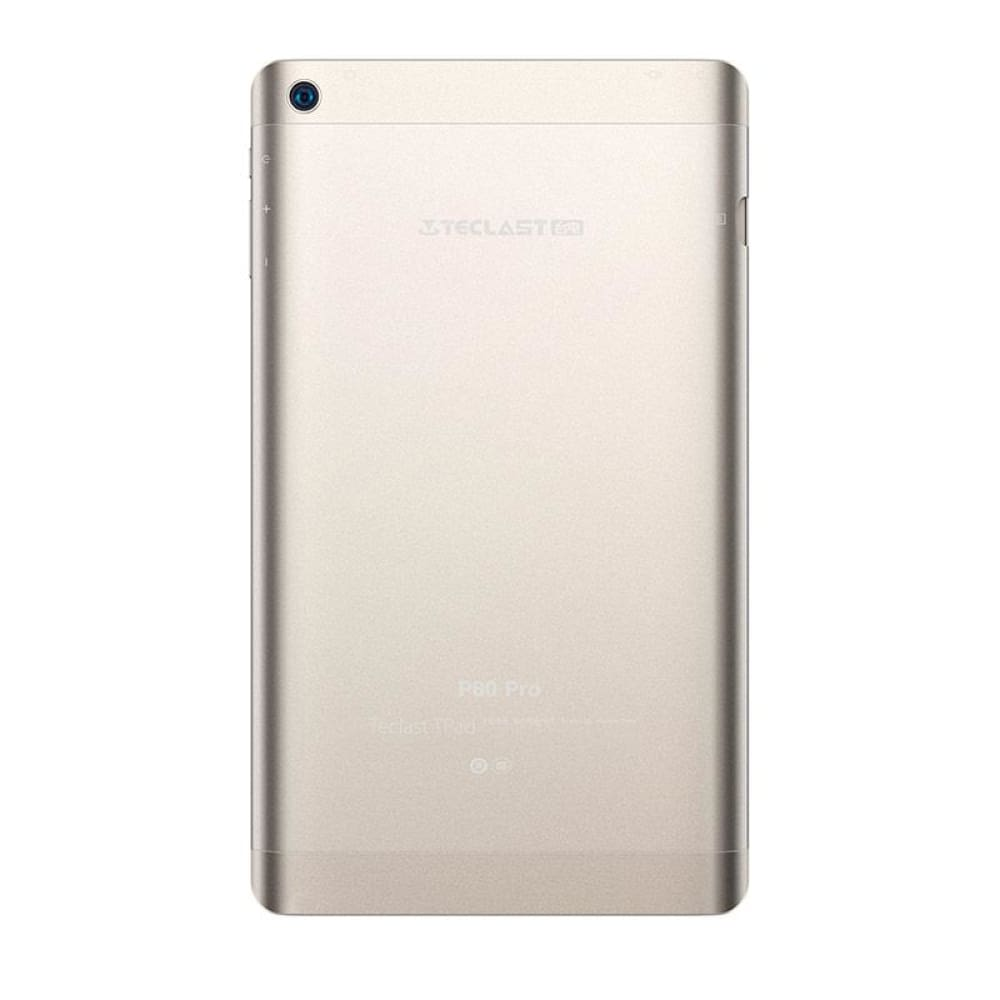 Teclast P80 Pro 32GB ROM Tablet - Android Tablets