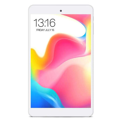 Teclast P80h-W8GB 8 Inch Tablet - Android Tablets