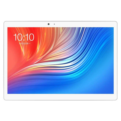 Teclast T20 LTE 10.1 Inch Network Tablet PC - Android Tablets