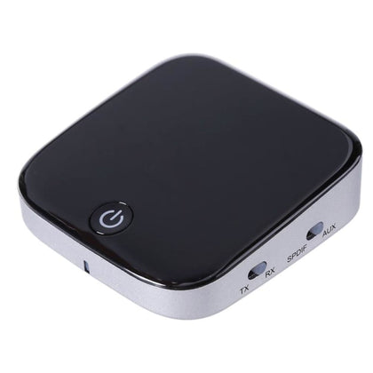 BTI-029 Bluetooth Transmitter + Receiver - Audio & Video Gadgets