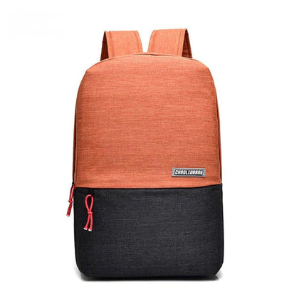 Womens Canvas Backpacks Lovely School Bag for Girls Back Packs Teenagers Large Capacity Laptop