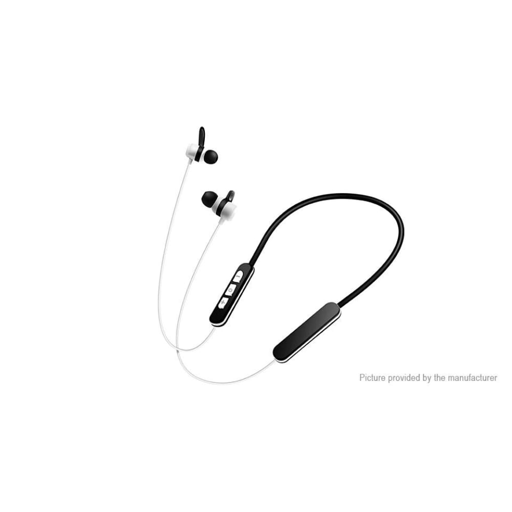 Caldecott BT-KDK58 Sports Bluetooth V4.2 Headset - Headsets