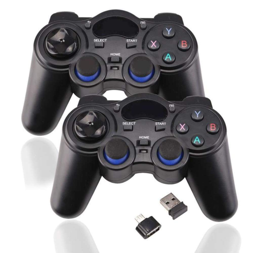 II Ludus Controller Pcs 2G Wireless - Carl Cool & Gadgets